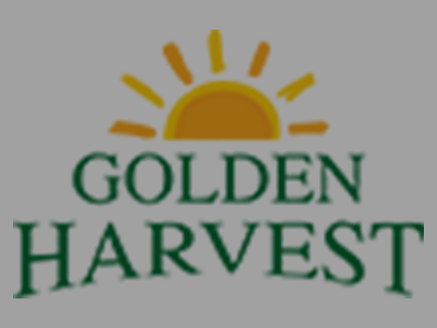Golden Harvest launches cold chain network