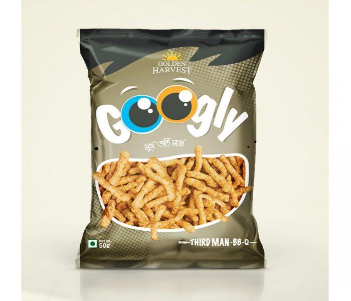 Googly_BBQ_50_mockup